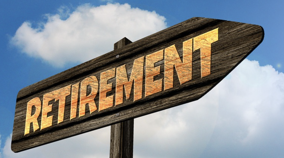 Five Things to Make Your Money Last In Retirement